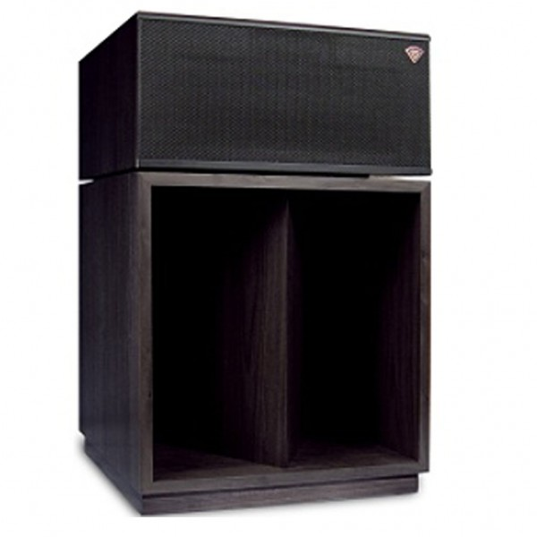 klipsch. Black Bedroom Furniture Sets. Home Design Ideas