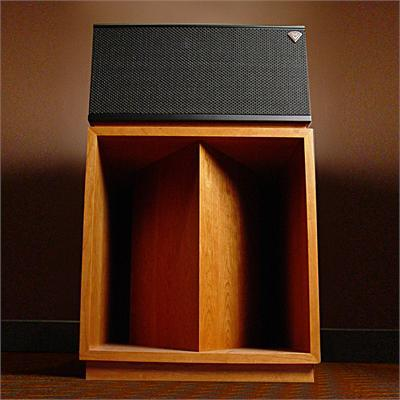 klipsch. Black Bedroom Furniture Sets. Home Design Ideas